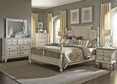 da letto inglese liberty high country bedroom collection