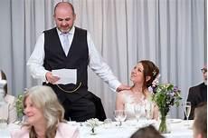 real wedding sarah andrew the bridal lounge accrington