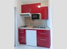 Very Small Kitchen Design   Small Kitchen   Kitchen Design for Small Spaces   Small Kitchen