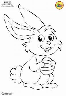 malvorlagen kinder vorschule ostern spurensuche und malvorlagen f 252 r kinder kostenlose