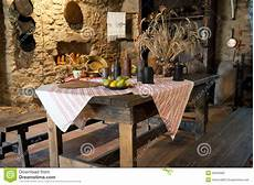 Ancient Kitchen Designs Ancient Kitchen Stock Photo Image Of House Home Heat