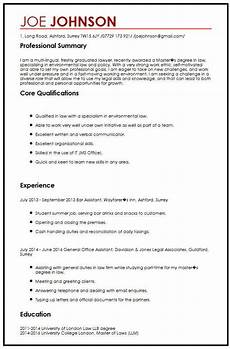 Masters Student Cv Download How To Write Cv For Master Degree Addictips