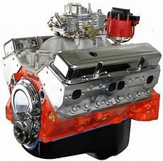 Sale Motor Blueprint Engines To Showcase New Chevrolet 400 Engine