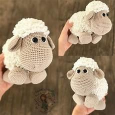 amigurumi sheep amigurumi animais de croch 234 amigurumi