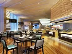 Buffet Restaurant Interior Design 9 Inviting Restaurant Interior Design Ideas It Will