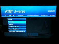 Bright Blue Light On Att Uverse Box Broadband Observer Quick Tour Of Some Of The U