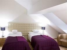 Design Metropol Hotel Prague Booking Prague Design Hotel Metropol Accommodation In The