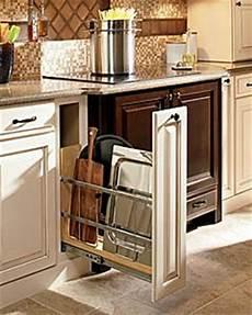 shenandoah cabinets base tray divider pull out kitchens