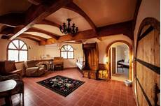 hobbit home interior houses that came to wow amazing