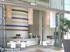 Home Design Quarter Fourways Design Quarter No 5 On Franschoek