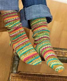 top 10 diy sock knitting patterns