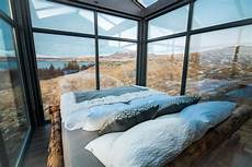 Northern Lights Glass Coolbusinessideas Com Glass Roof For Northern Lights