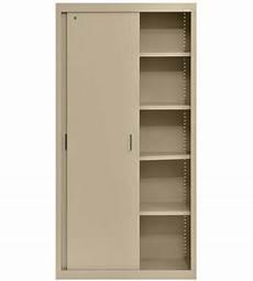 steel storage cabinet 72 inch high in storage cabinets