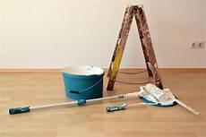 Lackierer Werkzeug by Maler Und Lackierer Werkzeuge Haus Deko Ideen