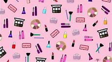 pink makeup wallpaper for android apk
