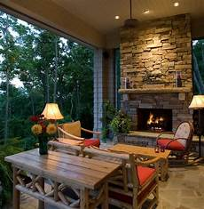 Back To Back Fireplace Design 100 Fireplace Design Ideas For A Warm Home During Winter