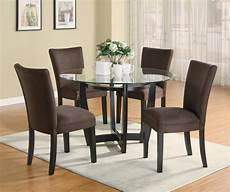 cheap dining room table sets home furniture design - Cheap Dining Room Table Sets