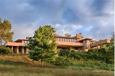 Frank Lloyd Wright Influences 150 Years After His Birth How Frank Lloyd Wright