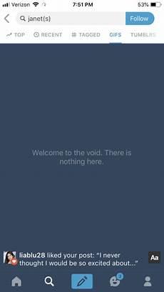 Tumblr Search Search On Tumblr