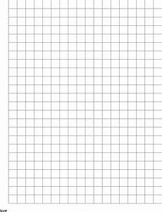 Graph Paper Full Sheet Free Printable Graph Paper Template Excel Pdf Examples