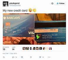 My Creditcard Number 5 Useful Tips To Bulletproof Your Credit Cards Against