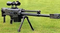snipe bid rebels now fancy really big sniper rifles