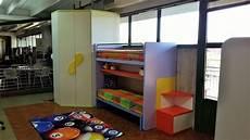 cabina armadio offerta cameretta con cabina armadio doimo city line in offerta