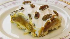 desserts pudding betty s butterscotch pudding dessert