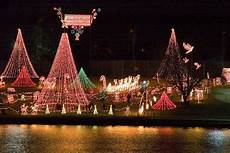 Christmas Lights That Go Along With Music 12 Of The Best Christmas Lights Displays In Texas