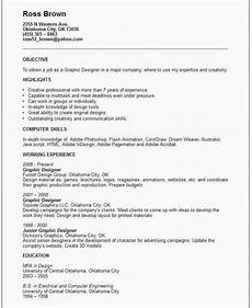 Paste Resume Free Download 43 Copy And Paste Resume Templates Sample