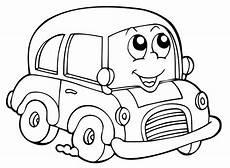 malvorlagen auto kostenlos ausdrucken ausmalbilder autos zum ausdrucken malvorlagentv