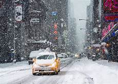 Malvorlagen New York Weather What To Expect For New York City Weather During Today S