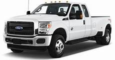 aftermarket ford truck parts accessories f150 bed