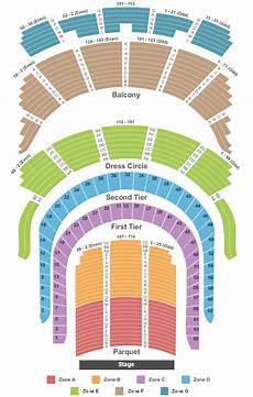Weill Hall Carnegie Hall Seating Chart Baltimore Symphony Orchestra New York Tickets 2017