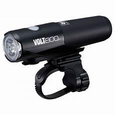 Cateye Volt 1600 Front Light Wiggle Cateye Volt 800 Rc Front Light Front Lights