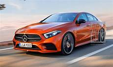 new mercedes 2019 2019 mercedes ii everything about the new compact