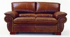 Cowhide Sofa 3d Image by Cowhide Villa Receive A Visitor Sofa 3d Models 3d
