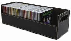cases for cd cd storage box rack holder stacking tray shelf dvd disk