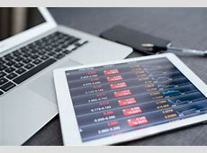 Online Traders: How to Make Online Forex Trading System