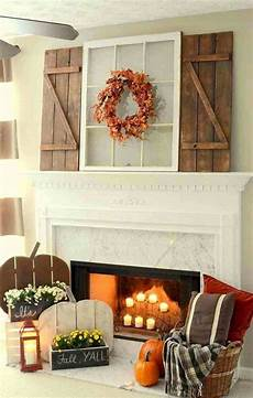 rustic home decorating ideas living room 17 diy rustic home decor ideas for living room futurist
