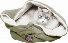 majestic pet products wayfair