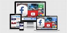 Alternatives To Responsive Web Design 6 Top Responsive Web Design Testing Tools Stratabeat