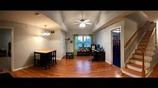 Condos For Sale By Owner Just Listed For Sale 2 Story Loft Condo In Hackensack Nj
