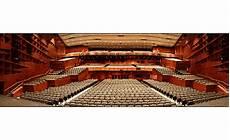 Northern Jubilee Auditorium Seating Chart Jubilee Auditorium Edmonton Seating Brokeasshome Com