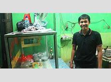 Menyantap 4 Bubur Ayam di Jakarta, Bandung hingga Salatiga
