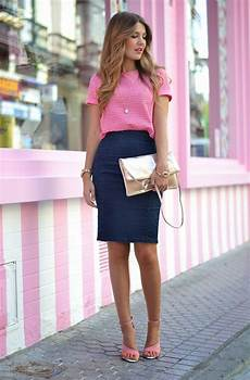 business clothes for for work top 25 trendy pink work clothes for business 2019