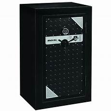 stack on tactical 20 gun resistant safe with