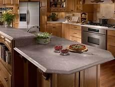 corian surfaces desert corian sheet material buy desert corian