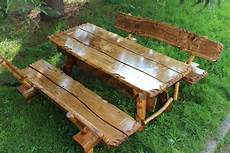 panchine giardino tavolo da giardino in legno massiccio arredo giardino cm