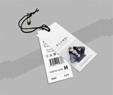 Hang Tag Design Template 20 Hang Tag Designs Design Trends Premium Psd Vector